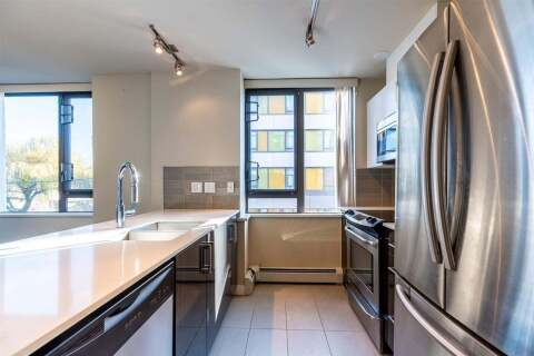 Condo for sale at 2689 Kingsway  Unit 215 Vancouver British Columbia - MLS: R2472722