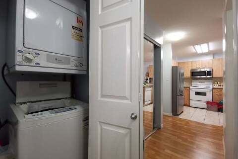 Condo for sale at 2973 Kingsway  Unit 215 Vancouver British Columbia - MLS: R2489194