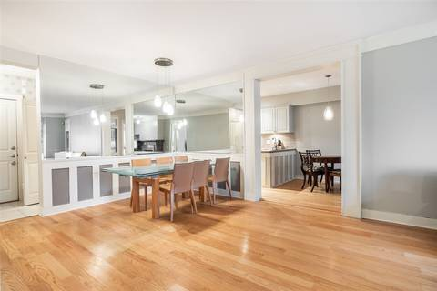 Condo for sale at 3188 41st Ave W Unit 215 Vancouver British Columbia - MLS: R2422869