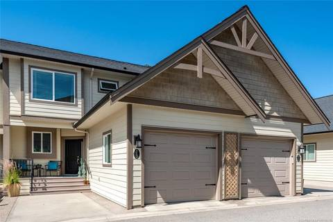 Townhouse for sale at 3780 Schubert Rd Unit 215 Armstrong British Columbia - MLS: 10186728