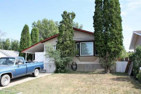 House for sale at 215 4 St SE Redcliff Alberta - MLS: A1027104