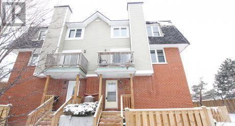 House for rent at 4 Terrace Dr Unit 215 Ottawa Ontario - MLS: 1178488