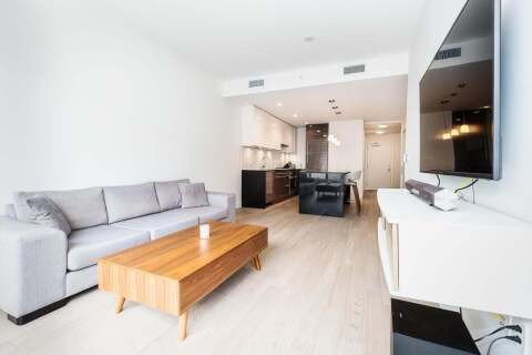 Condo for sale at 4427 Cambie St Unit 215 Vancouver British Columbia - MLS: R2469740