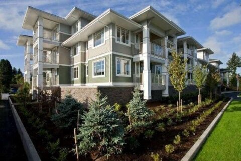 Condo for sale at 46262 First Ave Unit 215 Chilliwack British Columbia - MLS: R2527181