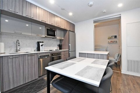 Condo for sale at 4800 Highway 7 Rd Unit 215 Vaughan Ontario - MLS: N5003763