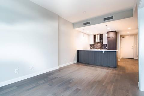 Condo for sale at 4963 Cambie St Unit 215 Vancouver British Columbia - MLS: R2422091
