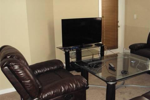 Condo for sale at 534 Watt Blvd Sw Unit 215 Edmonton Alberta - MLS: E4121096