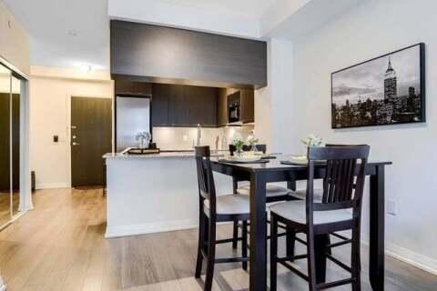 Condo for sale at 55 Ann O'reilly Rd Unit 215 Toronto Ontario - MLS: C4861587