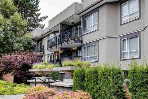 Condo for sale at 555 14th Ave W Unit 215 Vancouver British Columbia - MLS: R2470013