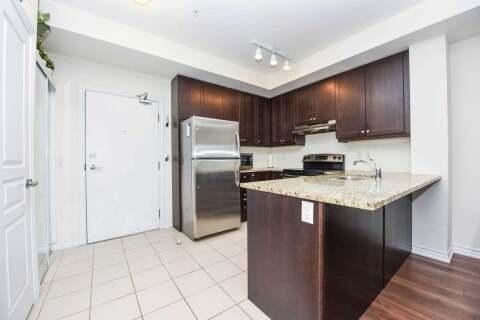 Condo for sale at 570 Lolita Gdns Unit 215 Mississauga Ontario - MLS: W4805521