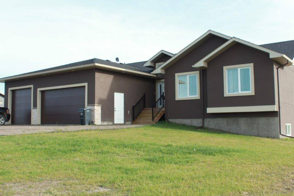 House for sale at 63212 Rge Rd Unit 215 Rural Bonnyville M.d. Alberta - MLS: E4166659