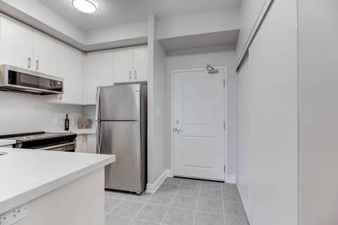 Apartment for rent at 640 Sauve St Unit #215 Milton Ontario - MLS: W4610272