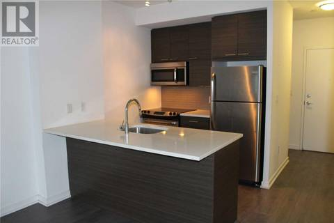 Apartment for rent at 66 Forest Manor Rd Unit 215 Toronto Ontario - MLS: C4490360