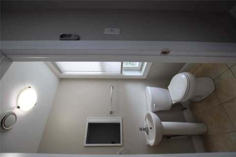 Apartment for rent at 66 King St Unit 215 Oshawa Ontario - MLS: E4915708
