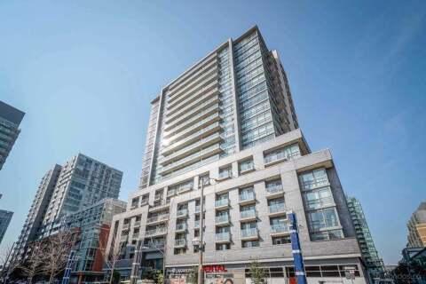 215 - 68 Abell Street, Toronto | Image 1