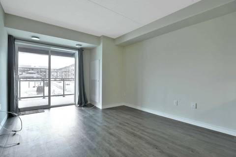 Condo for sale at 7 Kay Cres Unit 215 Guelph Ontario - MLS: X4381878