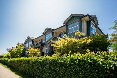 Townhouse for sale at 7333 16th Ave Unit 215 Burnaby British Columbia - MLS: R2390899