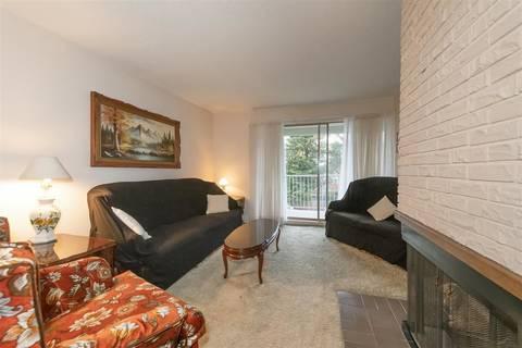 Condo for sale at 7631 Steveston Hy Unit 215 Richmond British Columbia - MLS: R2432979