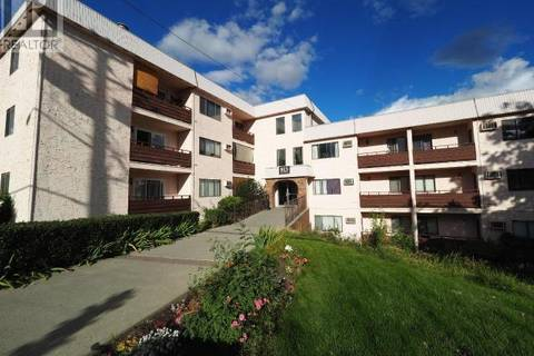 Condo for sale at 815 Southill St Unit 215 Kamloops British Columbia - MLS: 150450