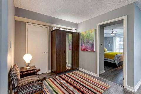 Condo for sale at 816 Lansdowne Ave Unit 215 Toronto Ontario - MLS: W4386381