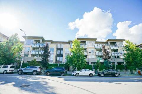 Condo for sale at 85 Eighth Ave Unit 215 New Westminster British Columbia - MLS: R2464177
