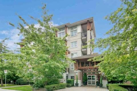 Condo for sale at 8600 Park Rd Unit 215 Richmond British Columbia - MLS: R2457584