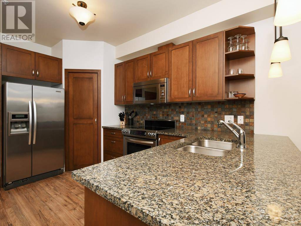 Condo for sale at 866 Brock Ave Unit 215 Victoria British Columbia - MLS: 420646