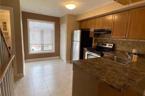 Apartment for rent at 870 Jane St Unit 215 Toronto Ontario - MLS: W4912353