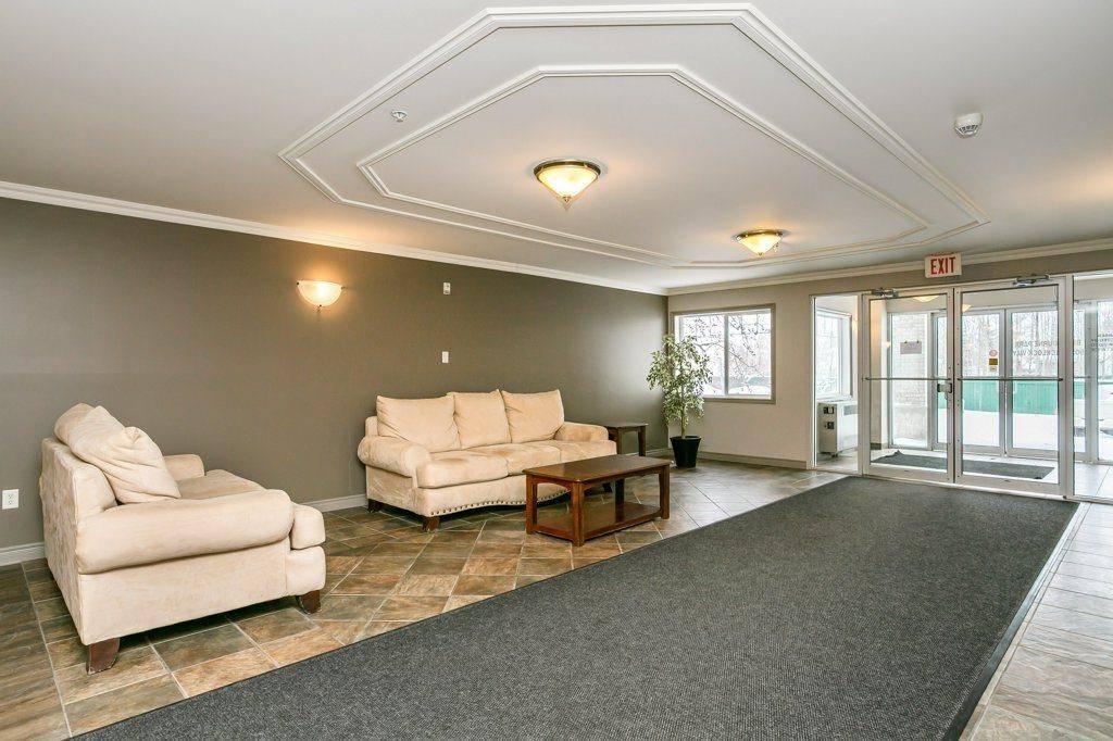 Condo for sale at 905 Blacklock Wy Sw Unit 215 Edmonton Alberta - MLS: E4184411