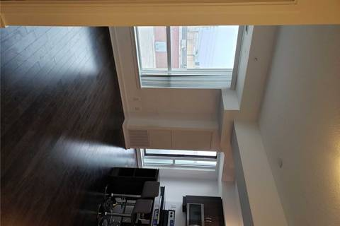 Apartment for rent at 9205 Yonge St Unit 215 Richmond Hill Ontario - MLS: N4454555