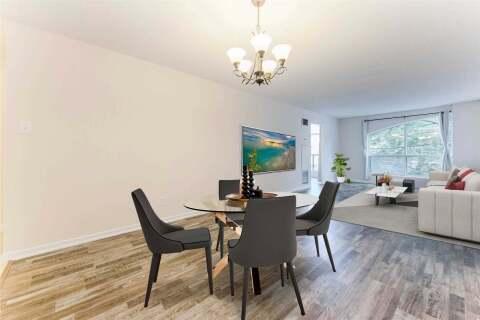 Condo for sale at 95 Prince Arthur Ave Unit 215 Toronto Ontario - MLS: C4921977