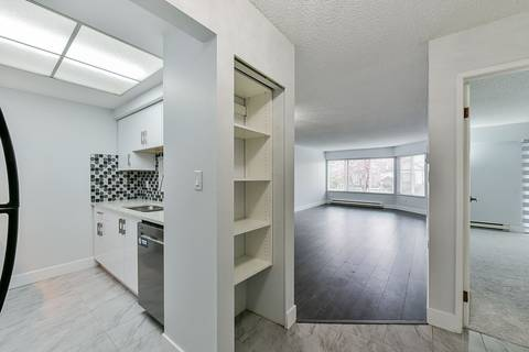 Condo for sale at 9635 121 St Unit 215 Surrey British Columbia - MLS: R2451985