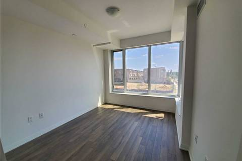 Apartment for rent at 99 Eagle Rock Wy Unit 215 Vaughan Ontario - MLS: N4553197
