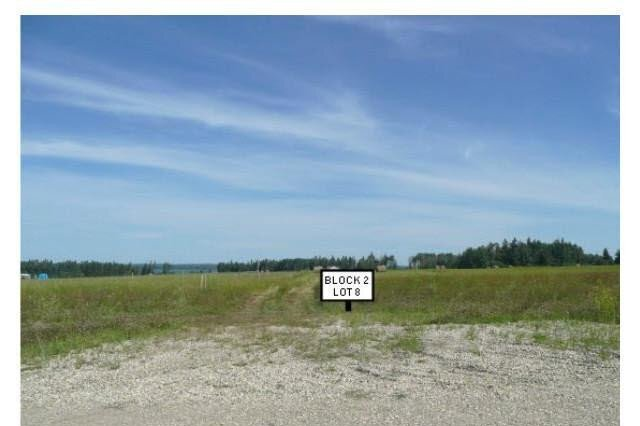Residential property for sale at 215 9th St West, Buck Lk Rural Wetaskiwin County Alberta - MLS: E4054390