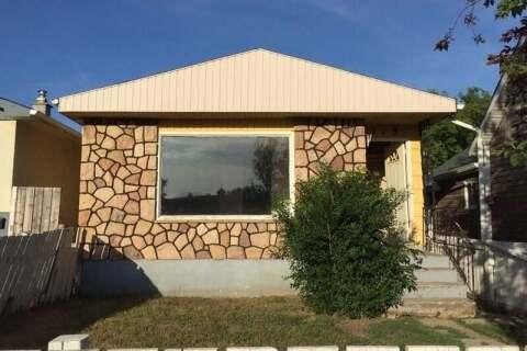 House for sale at 215 Broad St Regina Saskatchewan - MLS: SK806652