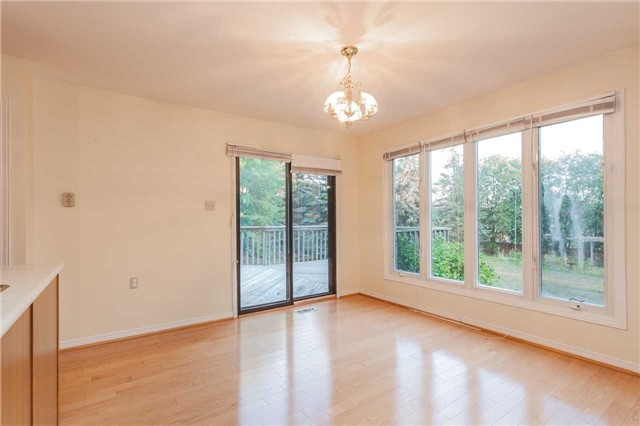 For Sale: 215 Burton Grove, King, ON | 4 Bed, 3 Bath House for $1,628,000. See 18 photos!