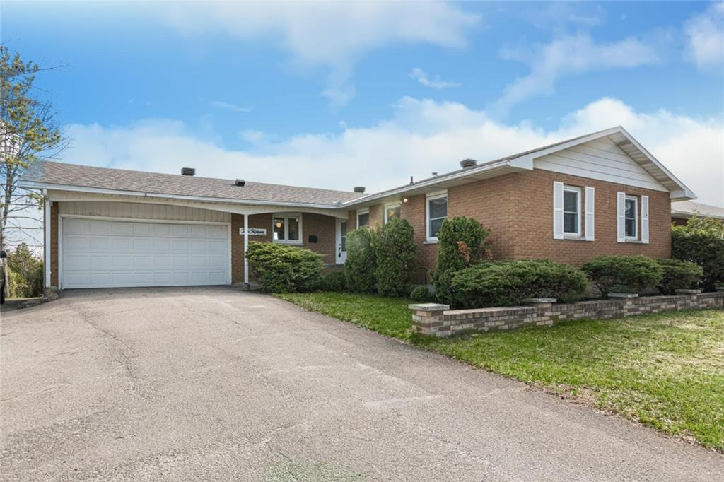 Removed: 215 Carss Avenue, Smiths Falls, ON - Removed on 2020-05-26 12:12:02