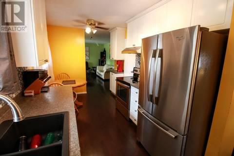 House for sale at 215 Cavendish St Regina Saskatchewan - MLS: SK784696