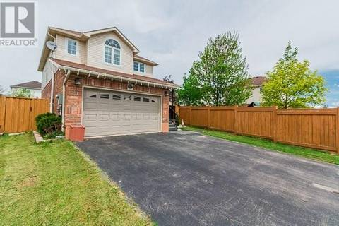 House for sale at 215 Churchill Rd South Halton Hills Ontario - MLS: 30738640