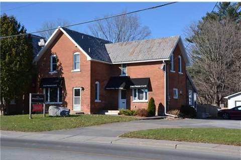 Commercial property for sale at 215 Daniel St S Arnprior Ontario - MLS: 1145361