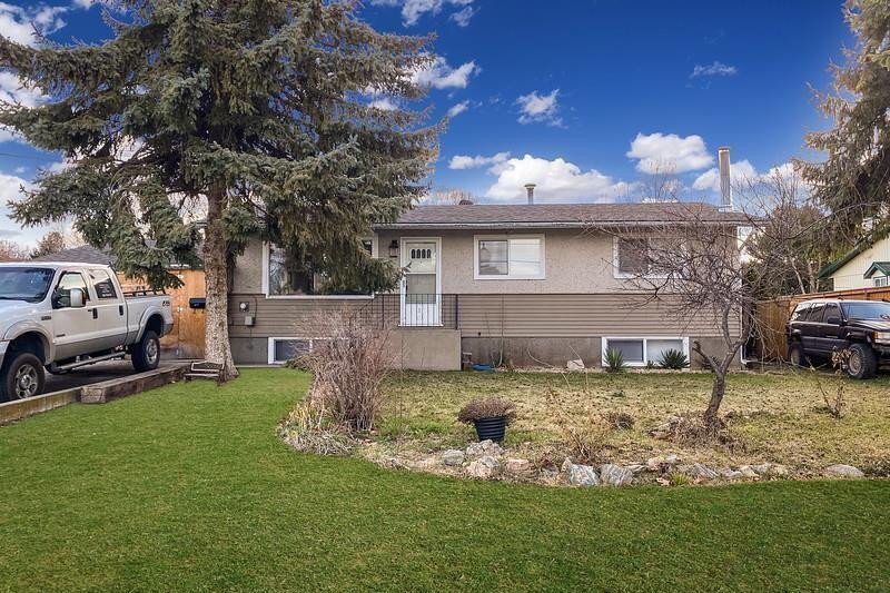 Townhouse for sale at 215 Davie Rd South Kelowna British Columbia - MLS: 10202132