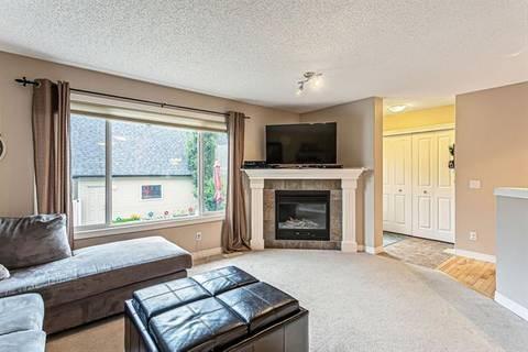 House for sale at 215 Drake Landing Ln Okotoks Alberta - MLS: C4262972