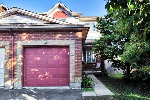 Townhouse for sale at 215 Duntroon Circ Ottawa Ontario - MLS: 1156536