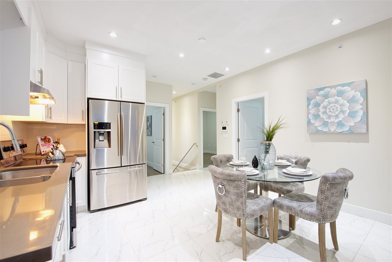 Removed: 215 East 64 Street, Vancouver, BC - Removed on 2018-10-23 05:18:20