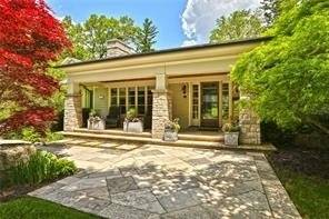 215 Forestwood Drive, Oakville | Image 2