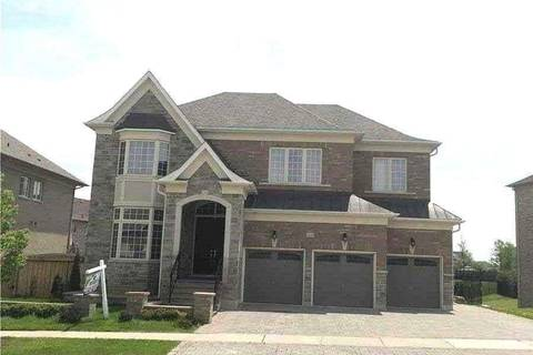 House for sale at 215 Hill Farm Rd King Ontario - MLS: N4735307