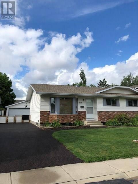 House for sale at 215 Hogg Wy Saskatoon Saskatchewan - MLS: SK773014