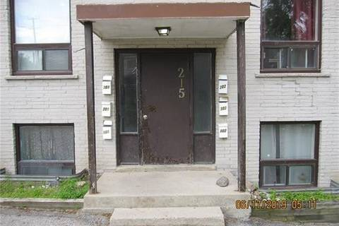 215 Innisfil Street, Barrie   Image 2