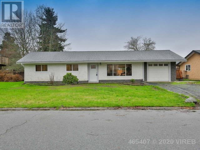 Removed: 215 James Street, Parksville, BC - Removed on 2020-02-26 18:39:27