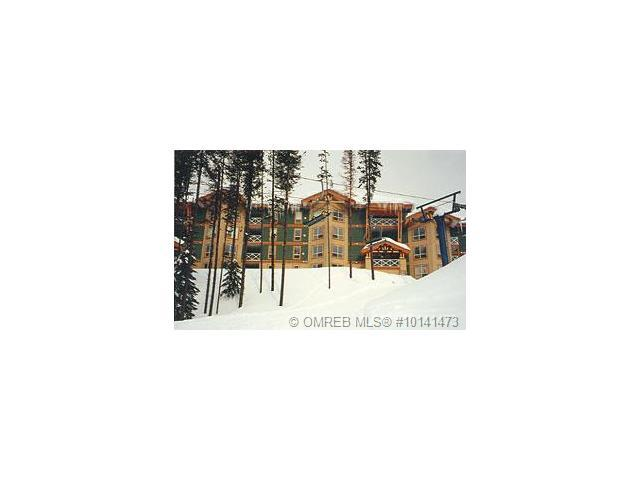 Removed: 215 Kettle View Road, Big White, BC - Removed on 2017-10-11 10:03:26